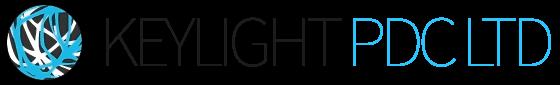 Keylight PDC Ltd Logo